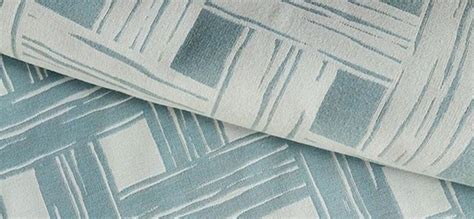 Scalamandre Upholstery Fabric by Scalamandre Fabric In Miami 3 Fabric Gallery Miami