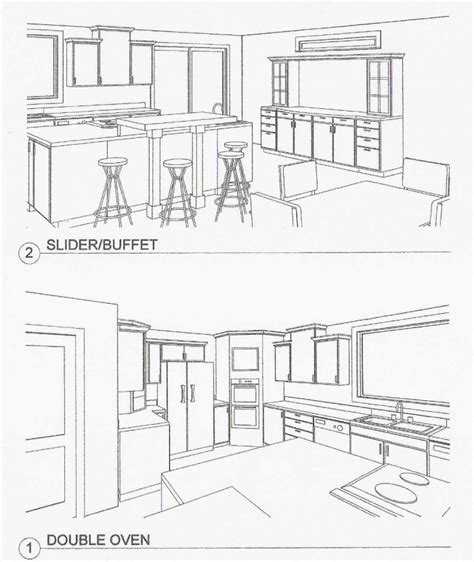 kitchen design templates kitchen layout design tool free free kitchen design tool