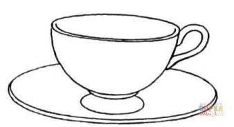 Weiteren Ausmalbilder Aus Den Kategorien K&252chenzubeh&246r Interessiert sketch template
