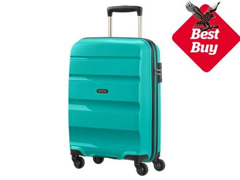 american tourister cabin bag 11 best cabin sized bags the independent