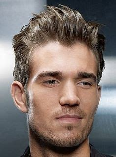 sweden men hairstyles man hairstyle colour on pinterest mens hairstyles 2014
