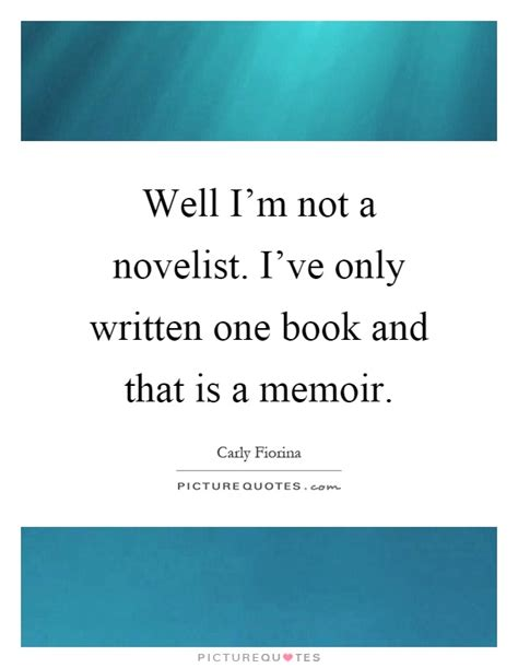 the only in the world a memoir books memoir quotes memoir sayings memoir picture quotes