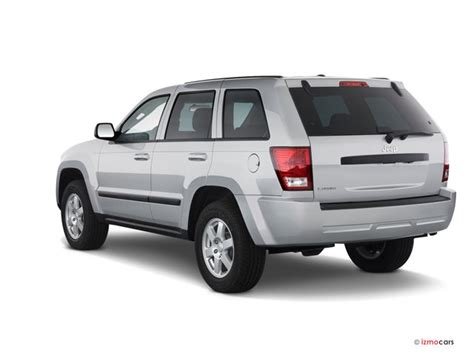 2010 jeep grand cherokee pricing ratings reviews kelley blue book 2010 jeep grand cherokee prices reviews and pictures u s news world report