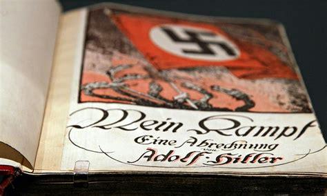 i libri più letti al mondo hitlermania il 194 171 mein kf 194 187 esaurito in un giorno