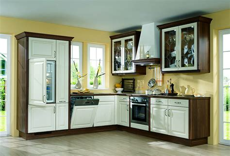 Nobilia Cabinets by Modern Kitchen Nobilia Gallery Of Kitchens