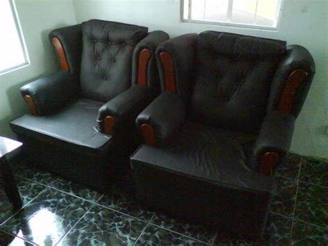 Philippines Sofa Set For Sale by Leather Sofa Set For Sale From Bulacan Adpost Classifieds Gt Philippines Gt 943 Leather