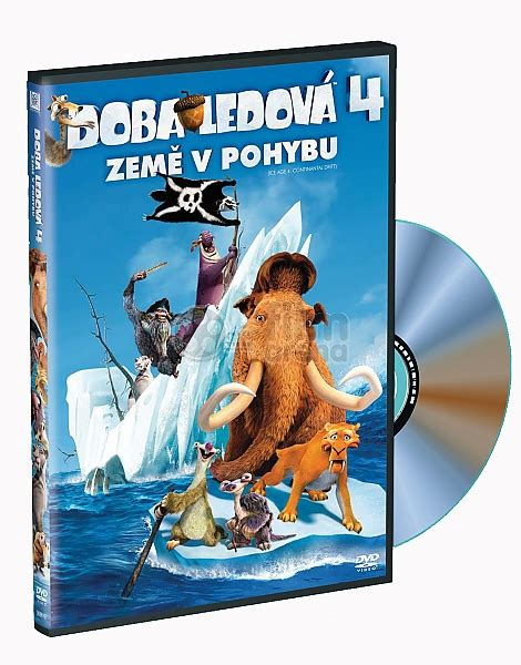 ice age 4 continental drift dvd ice age 4 continental drift dvd