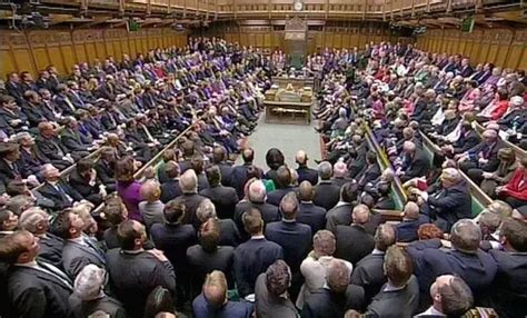 british house of commons what is the maximum seating capacity of the uk house of commons quora