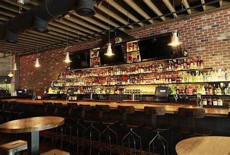 Southland Whiskey Kitchen by 102 Best Images About Tavern On