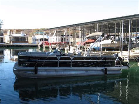 used pontoon boats for sale craigslist tennessee silver wave new and used boats for sale