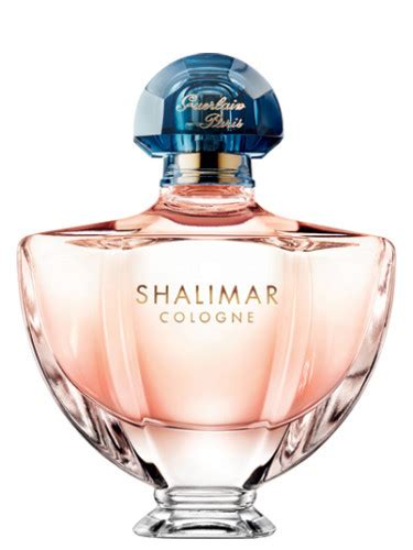 Parfum Shalimar shalimar cologne guerlain perfume a new fragrance for 2015