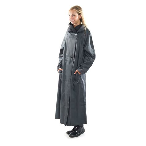 in raincoat denmark going in style mycra pac raincoats and travel