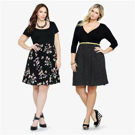 241 best images about size clothing torrid etc on