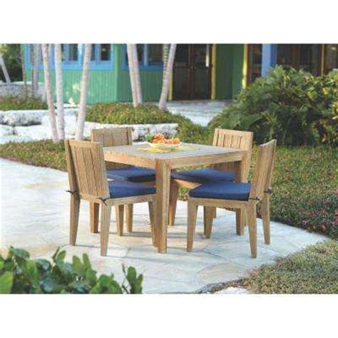 home decorators outdoor furniture home decorators collection patio dining furniture
