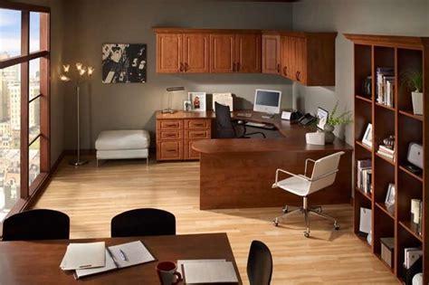 closetmaid financials 8 best financial advisor office images on pinterest desk