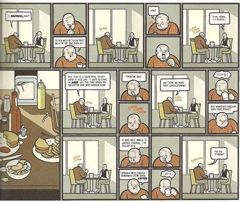 jimmy corrigan the smartest kid on earth pantheon graphic novels l eusses tu cru chris ware