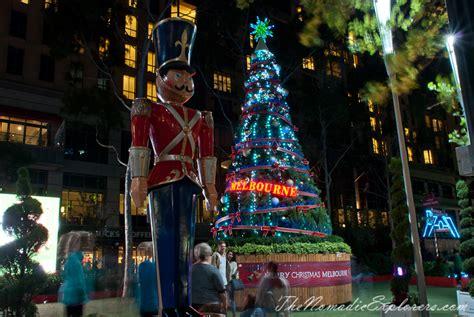 melbourne christmas decorations christmas decore