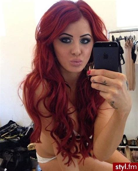 how to get cherry coke hair color cherry coke red hair color short hairstyle 2013