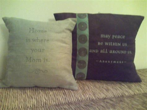 I Pillow Quotes by Quotes About Pillow Quotationof