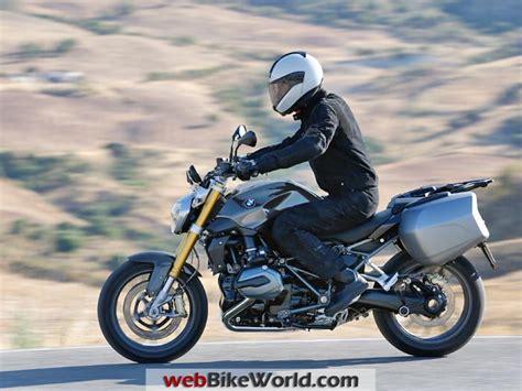 bmw r1200 r bmw bmw r1200r moto zombdrive