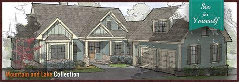 build a house program lake signature build program home meritus signature homes affordable custom homes