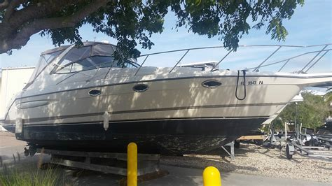 maxum boats europe maxum 3300scr 1999 for sale for 42 500 boats from usa
