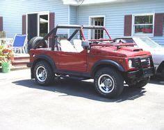 on board diagnostic system 1993 suzuki sj on board diagnostic system suzuki samurai hardtop with 2 piece custom sport top tracker samurai jeeps and 4x4