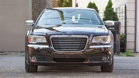Chrysler Luxury by 2012 Chrysler 300 Luxury Series Car Photos Catalog 2018