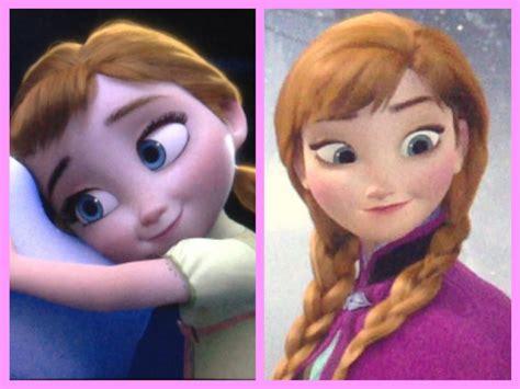 rapunzel kidnapped can frozen elsa anna save tangled tangled disney rapunzel brave anna frozen merida elsa the