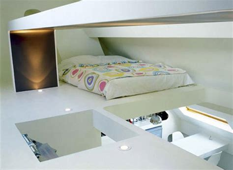 small loft bedroom ideas small attic bedroom ideas perfect attic rooms design