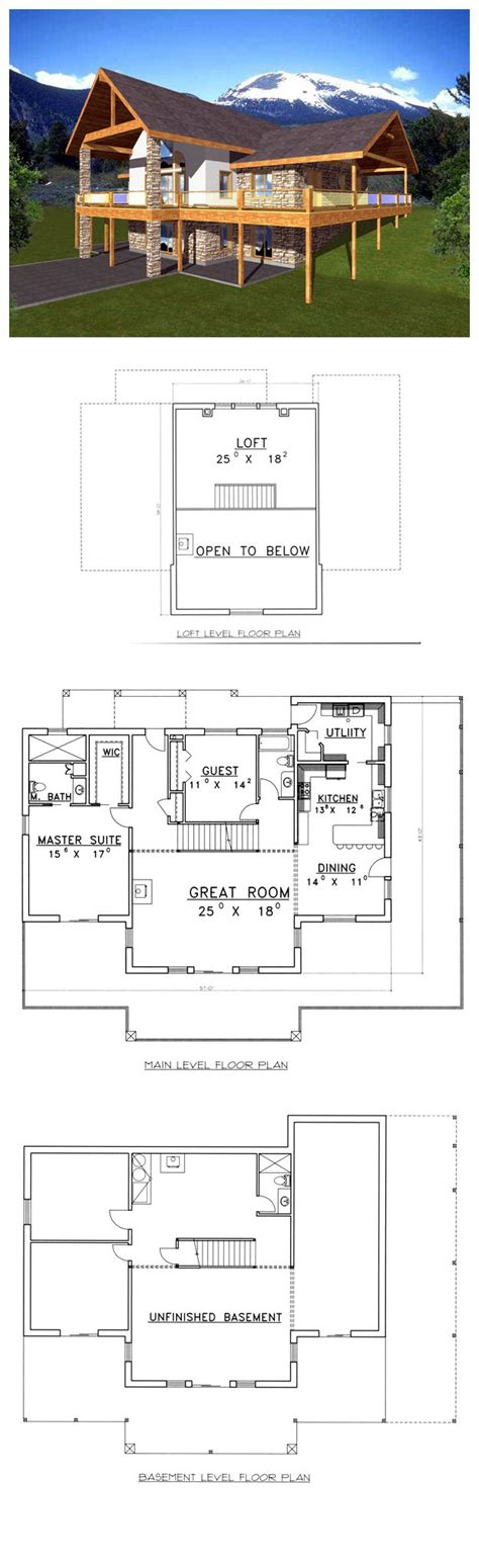 insulated concrete forms house plans house plans using insulated concrete forms house plans