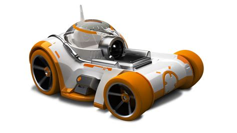 Tomica Sc02 Wars Motor Bb 8 hot wheels star wars bb 8 character car we are geeks