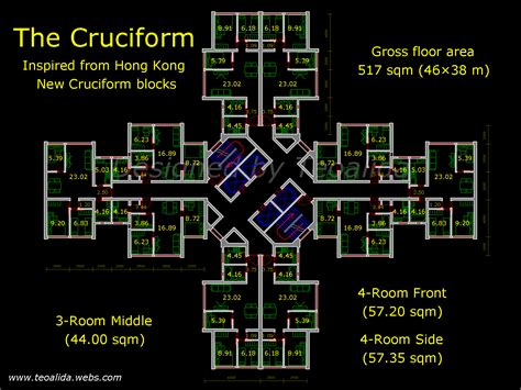 floor plan 3d design suite floorplan 3d design suite floorplan 3d design factory