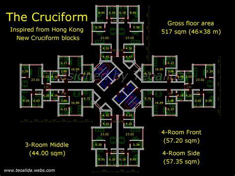 floorplan 3d home design suite 9 free free program floor plan 3 d design suite 4 0