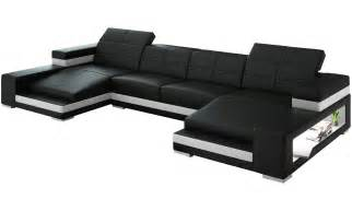 Dual Chaise Sectional Wonderful Sectional Sofa With Double Chaise 45 About