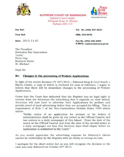 Probate Attorney Cover Letter Sle Cv For Lawyers Use These Cv Templates To Write A Effective Resume Best Photos Of