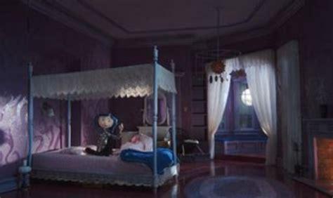 coraline bedroom 17 best images about do not go through li ttle door on