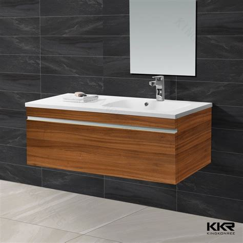 buy bathroom sink buy bathroom sinks peenmedia com