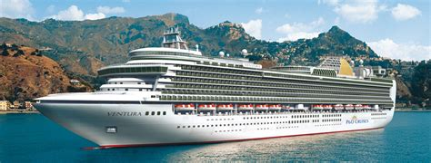 theme cruises definition mediterranean cruises desktop backgrounds for free hd