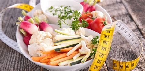 alimenti dieta vegetariana dieta vegetariana come farla correttamente project
