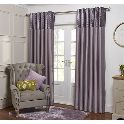 crushed velvet drapes crushed velvet top curtains