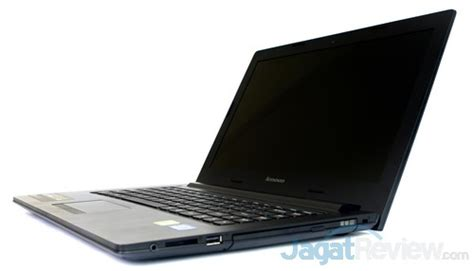 Motherboard Laptop Lenovo G400 review lenovo g400s notebook klasik dengan daya tahan