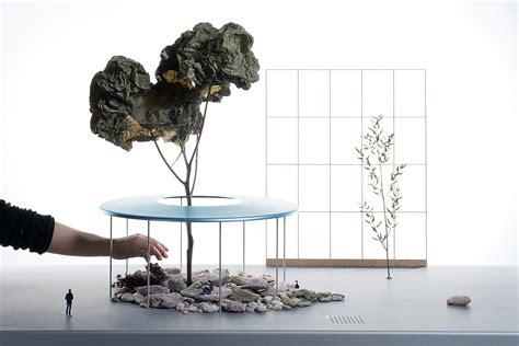 Bouroullec Design by Los Hermanos Bouroullec En El Vitra Design Museum