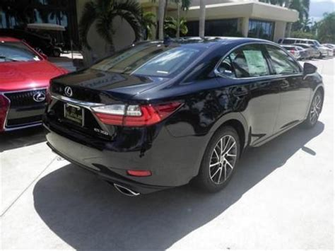 what color is caviar photo image gallery touchup paint lexus es in caviar 223
