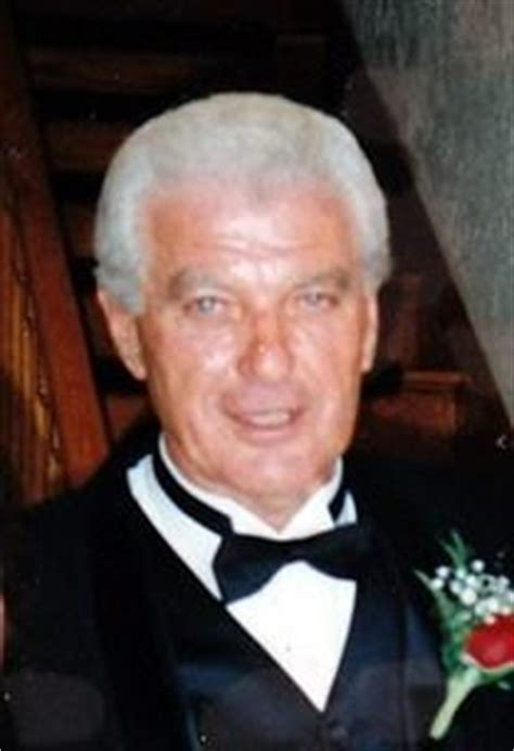george zavattoni obituary photo bronx ny