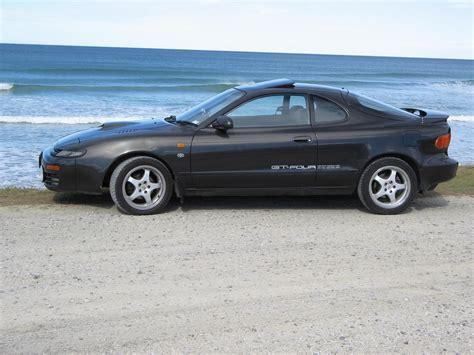1990 Toyota Celica Pictures Cargurus