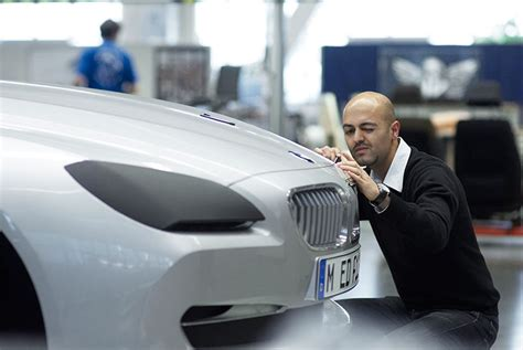 design engineer bmw nader faghihzadeh designers and engineers drive away 2day