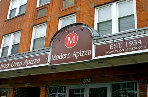 pizza house new haven ct the top 5 pizza spots in new haven connecticut