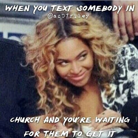 Beyonce Meme - 25 beyonce memes and gifs for any occasion page 4 of 4
