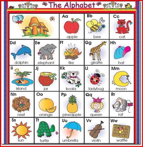 printable art activities for preschoolers language arts activities for preschoolers printable